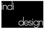indiGraphics Design