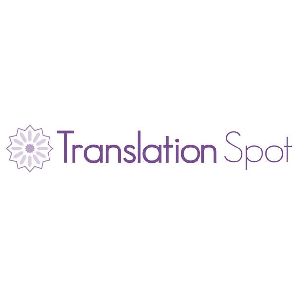 Translation Spot