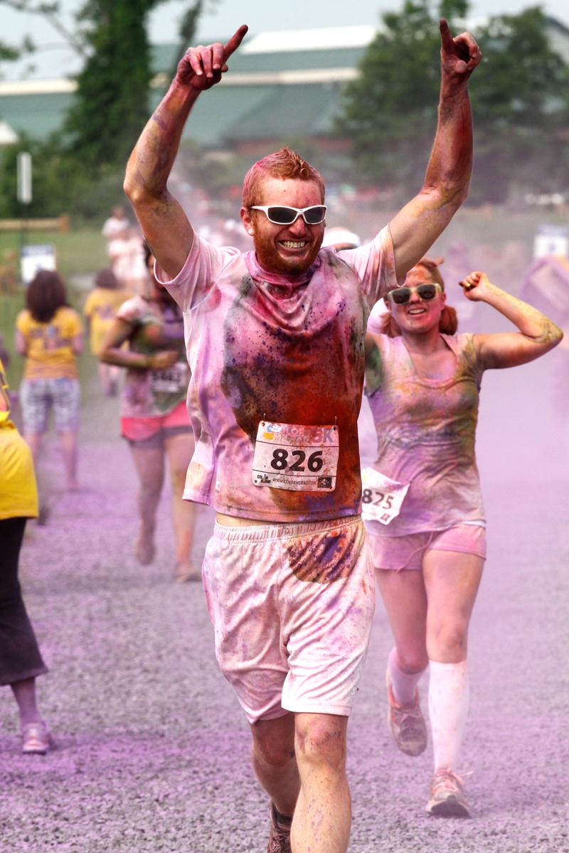 ColorMeRadHartfordCMR_hartford2012-0030
