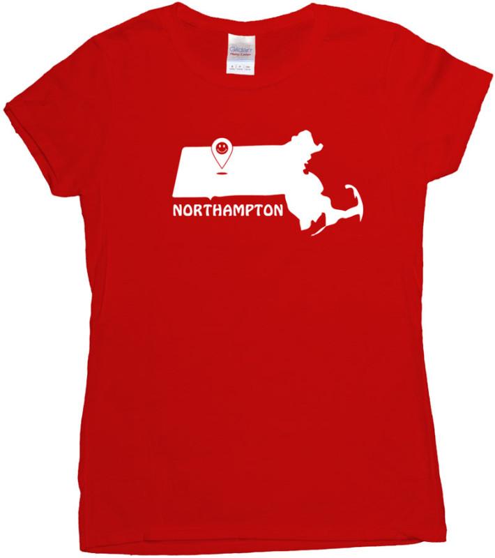 Northampton-Missy-T-red