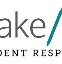 Strake/IR logo design