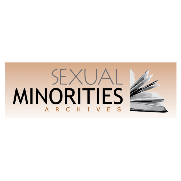 Sexual Minorities Archives