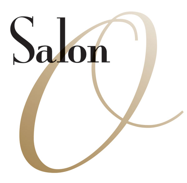 Salon O Hair Salon