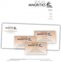 Sexual Minorities Archives Stationery & Business Cards