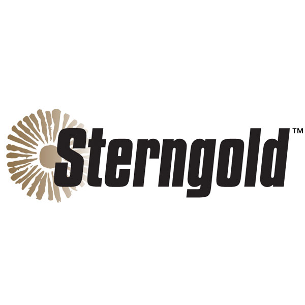 Sterngold Dental