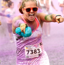 ColorMeRadHartfordCMR_hartford2012-9768