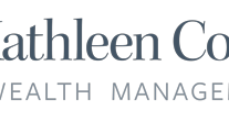 Kathleen Collins Wealth Management
