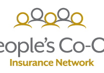 People's Cooperative Insurance Network